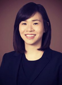 Natasha Chan